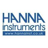 Hanna Shop
