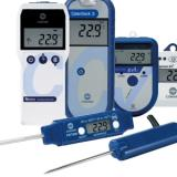 General Purpose Thermometers