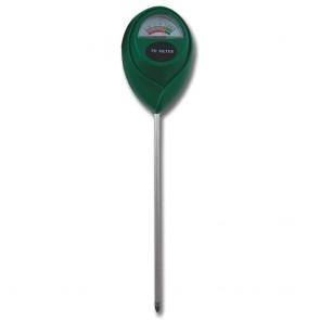 Brannan pH Tester