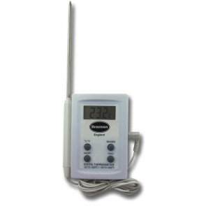 Brannan Digital Thermometer