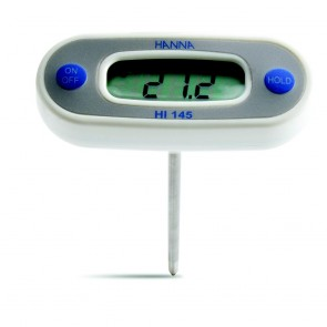 Hanna T-Shaped High Accuracy Thermometer