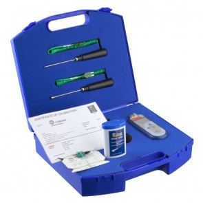Comark C28 Legionella Kit with UKAS Calibration Certificate