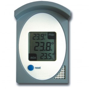 Digital Min Max Outdoor Thermometer