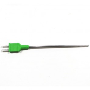 General Purpose K Probe - Mineral Insulated (KHM01)