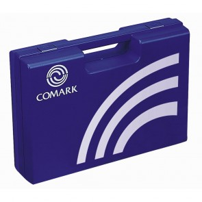 Comark Medium Size Case for C20 Series Thermometers