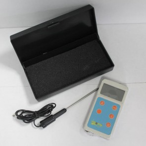 KL-9866 Portable Thermometer (Limited Stock)