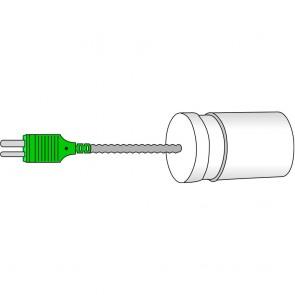 Comark Griddle Probe (SK40M)