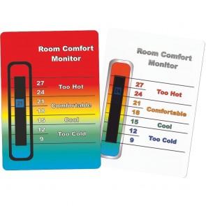 Room Comfort Monitor