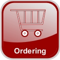 How to Order Icon