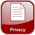 Privacy Notice Icon